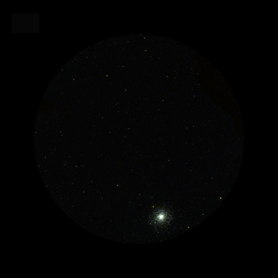 messier 2,m2,globular cluster,aquarius