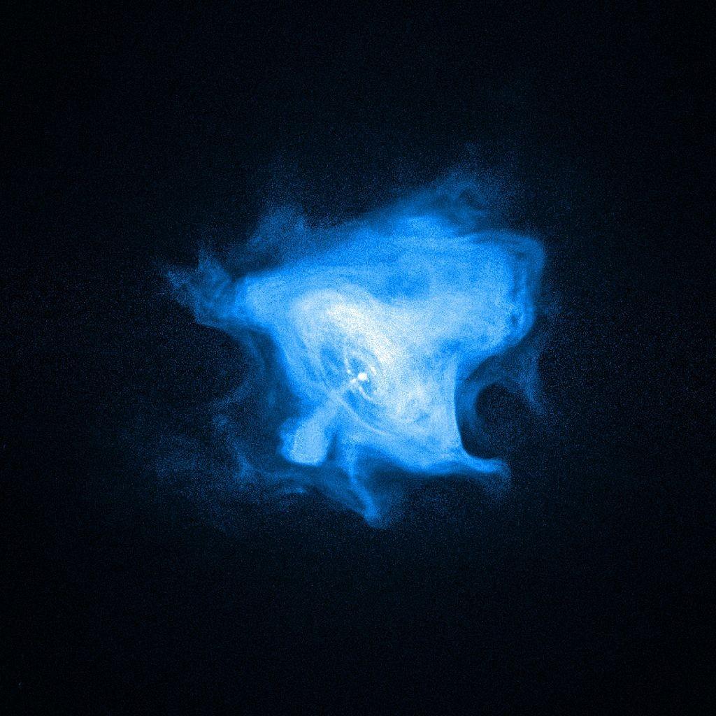 m1,crab nebula
