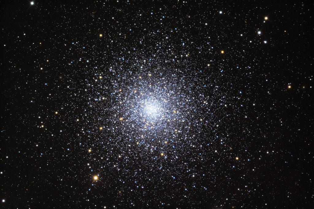 m3,ngc 5272,globular cluster