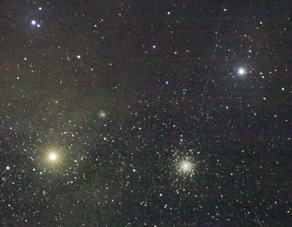 antares,messier 4,m4