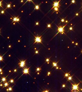 m4 stars,white dwarfs