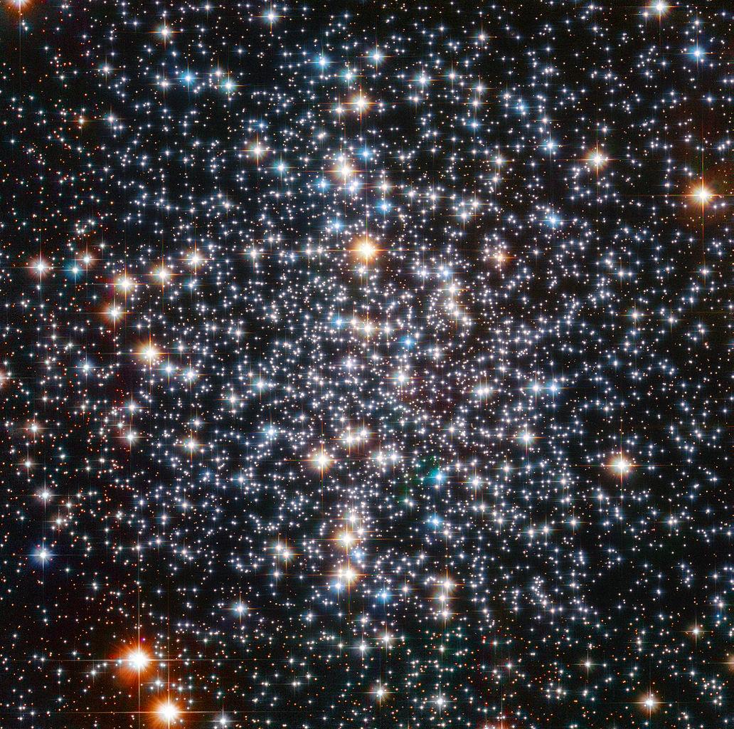 m4,ngc 6121,globular cluster
