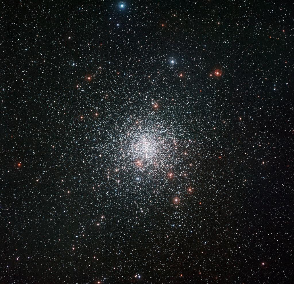 messier 4,m4,globular cluster