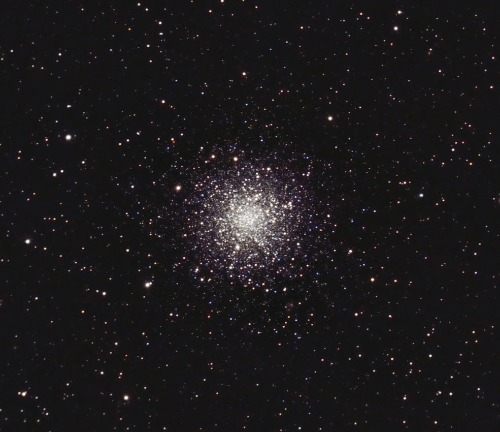 messier 12,m12,ngc 6218,globular cluster