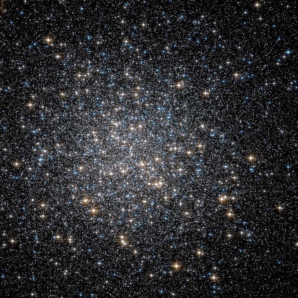 messier 13,hercules cluster,m13,globular cluster