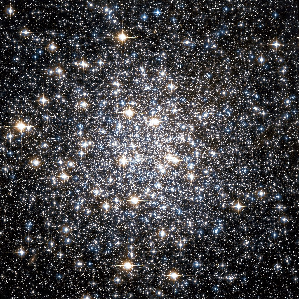 ngc 6254,m10,globular cluster