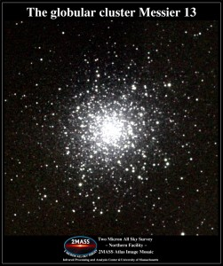 m13,great hercules cluster