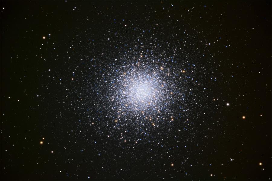 great hercules cluster,m13,hercules globular cluster