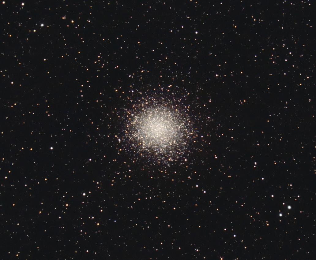 m14,globular cluster,ngc 6402