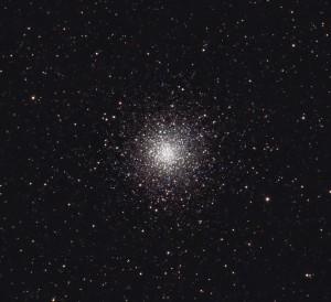 messier 10,m10 globular cluster