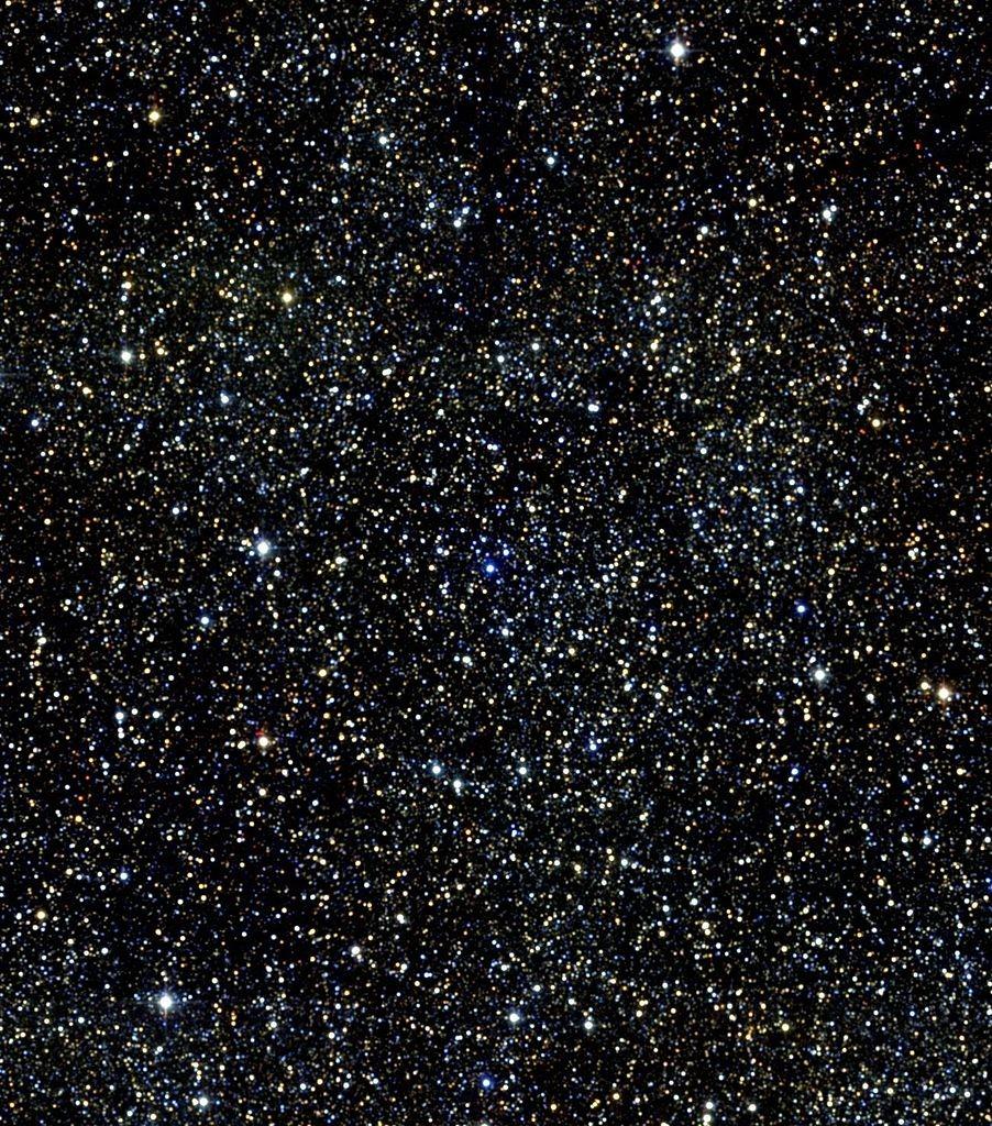 messier 21,open cluster,ngc 6531