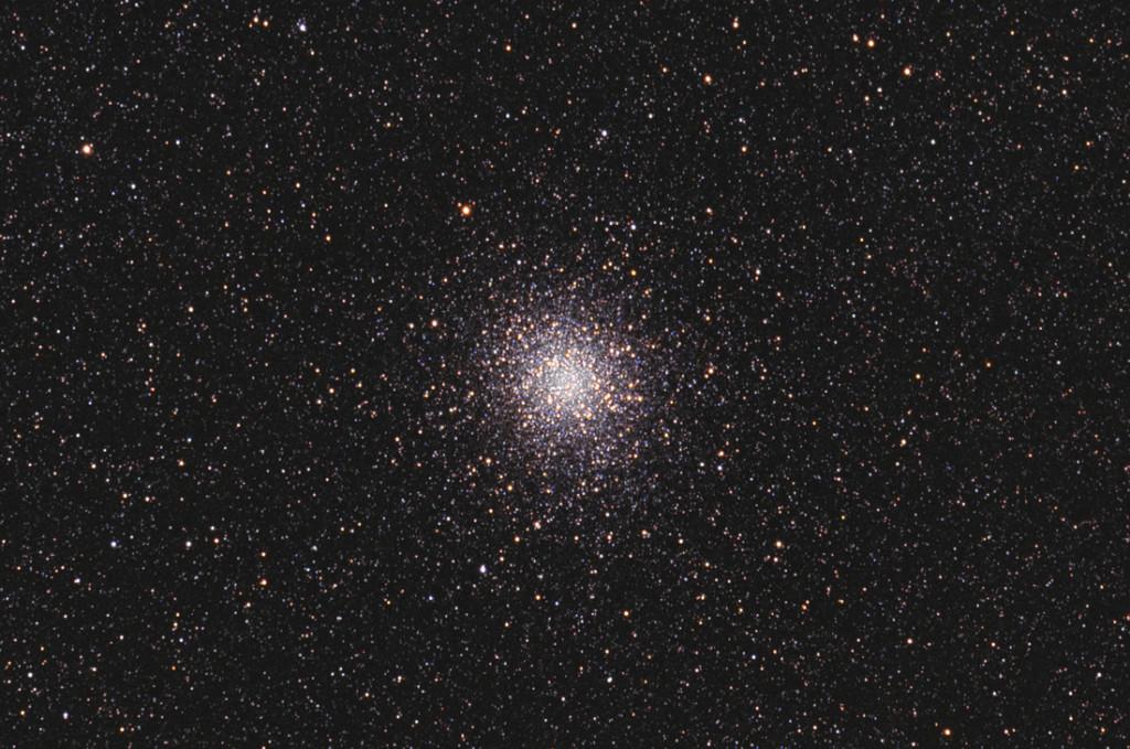 m22, NGC 6656