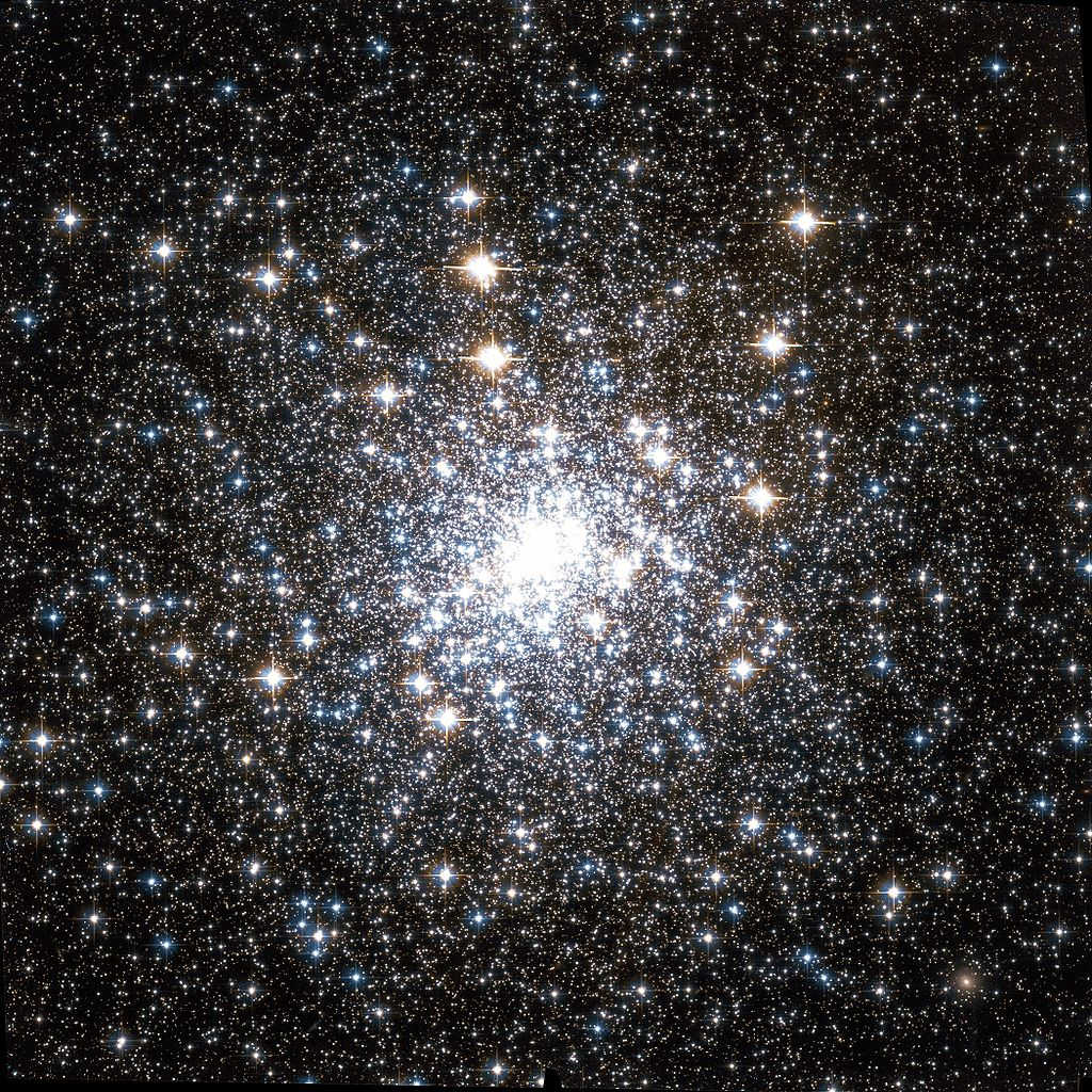 m30,globular cluster,capricornus