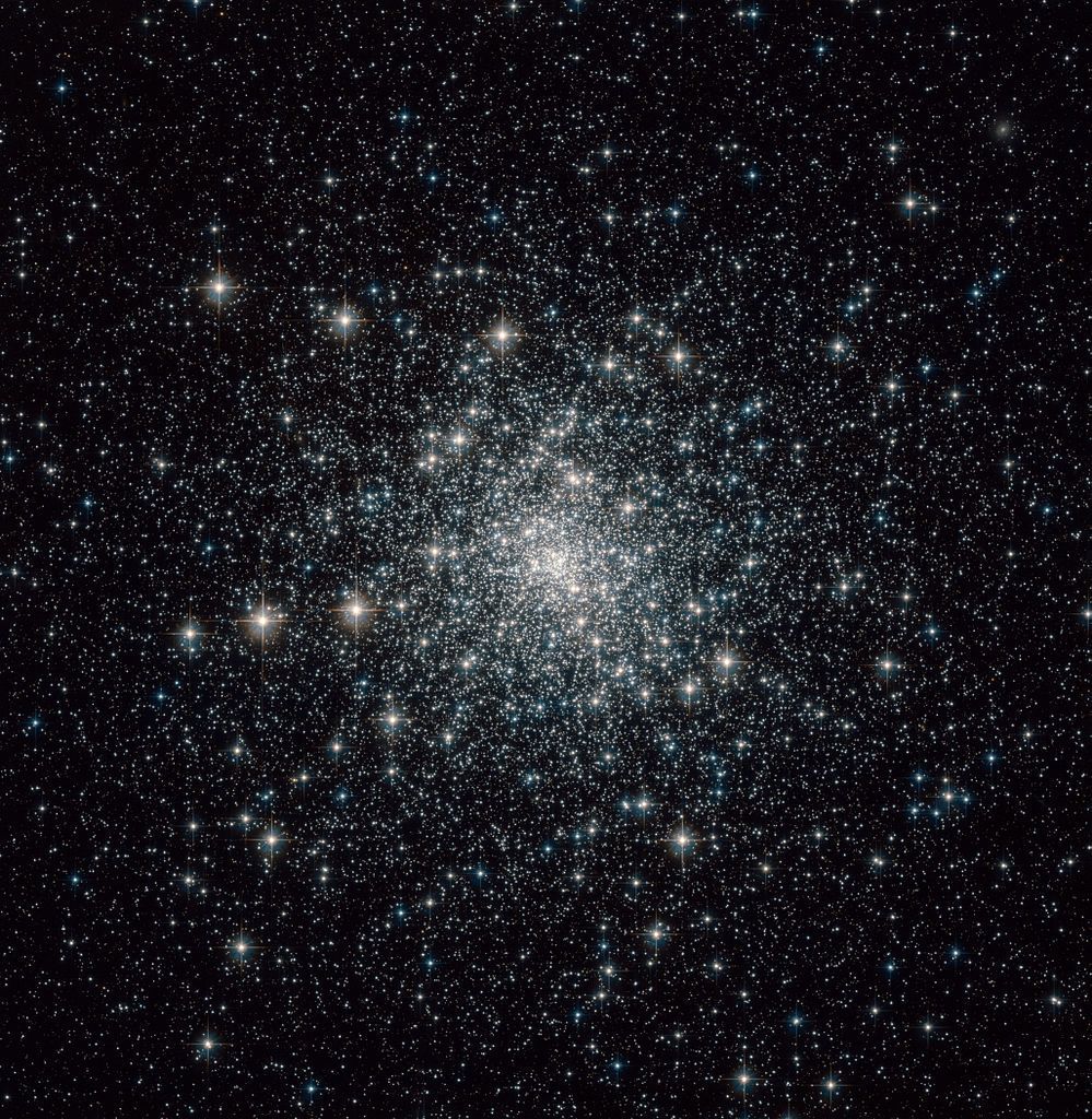 m30,globular cluster,ngc 7099