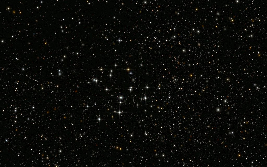 m39,open cluster in cygnus,ngc 7092