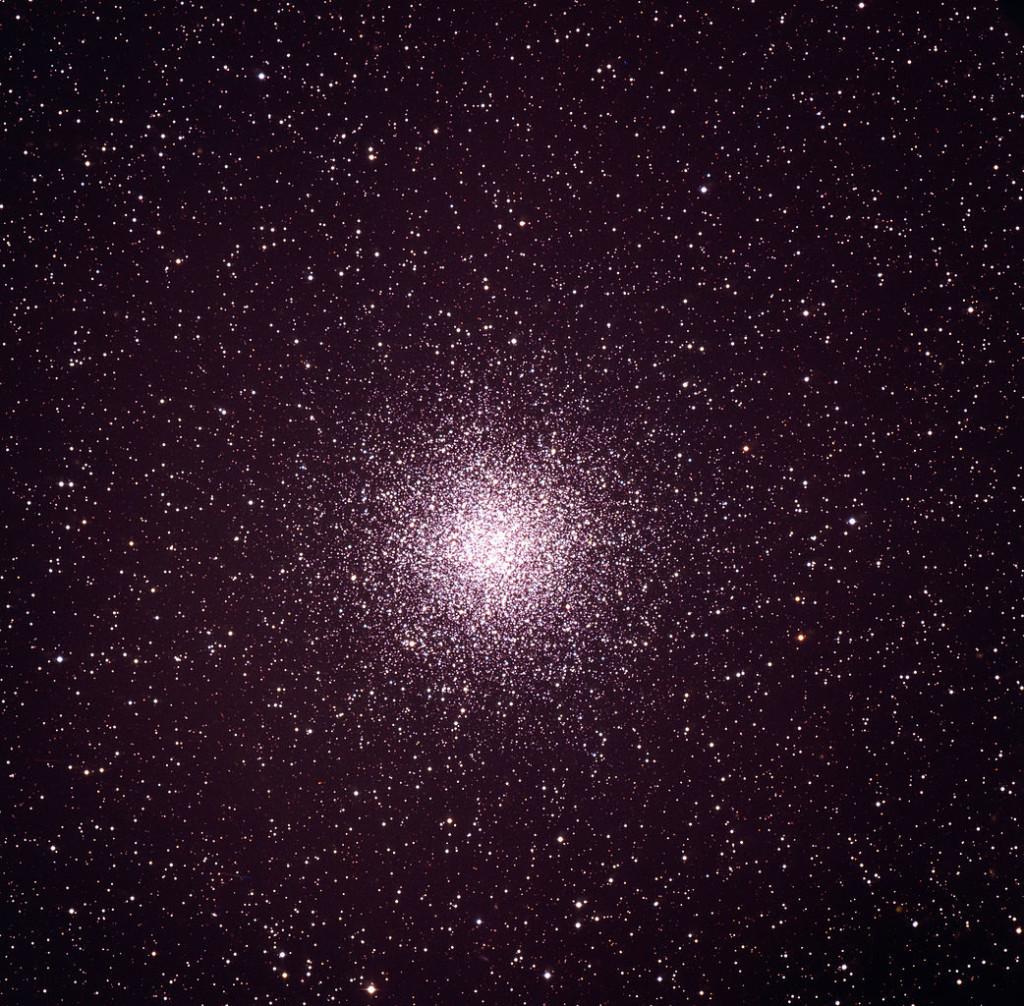 messier 55,summer rose star,ngc 6809