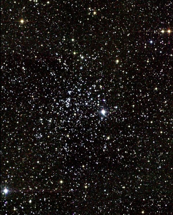 ngc 7654,m52,open cluster
