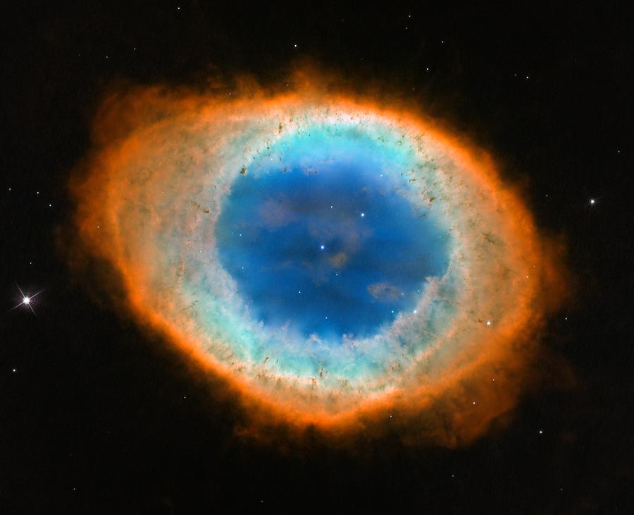 Vega | Messier Objects