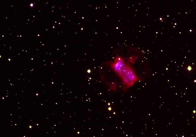messier 76,little dumbbell nebula,barbell nebula
