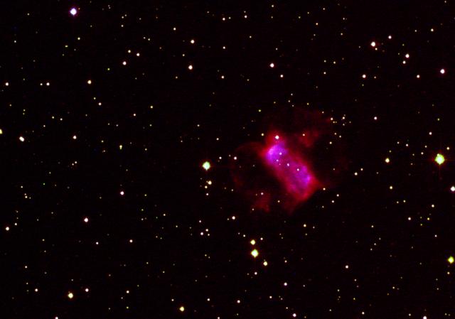 messier 76,little dumbbell nebula,barbell nebula
