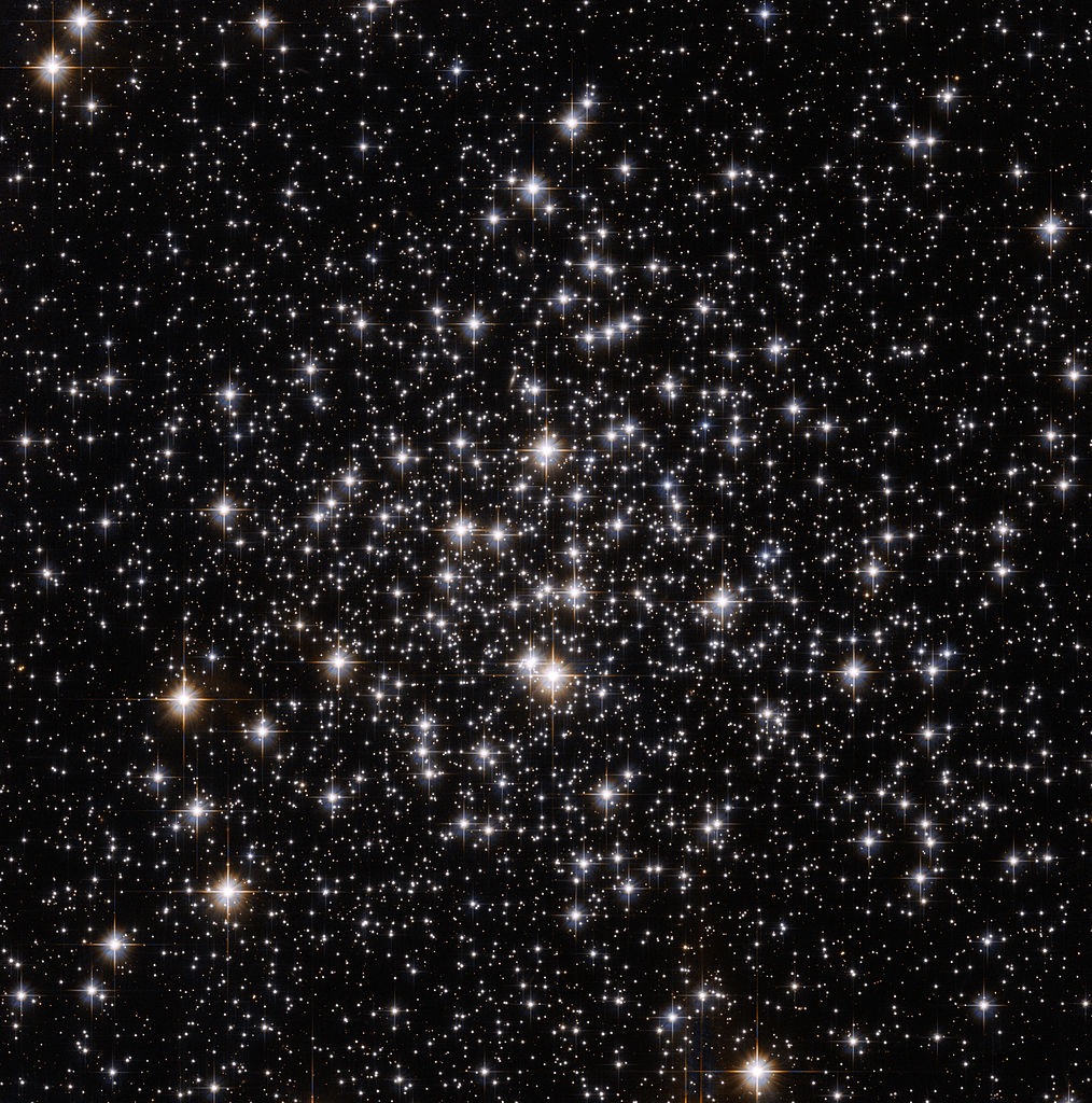 m71,m71 globular cluster