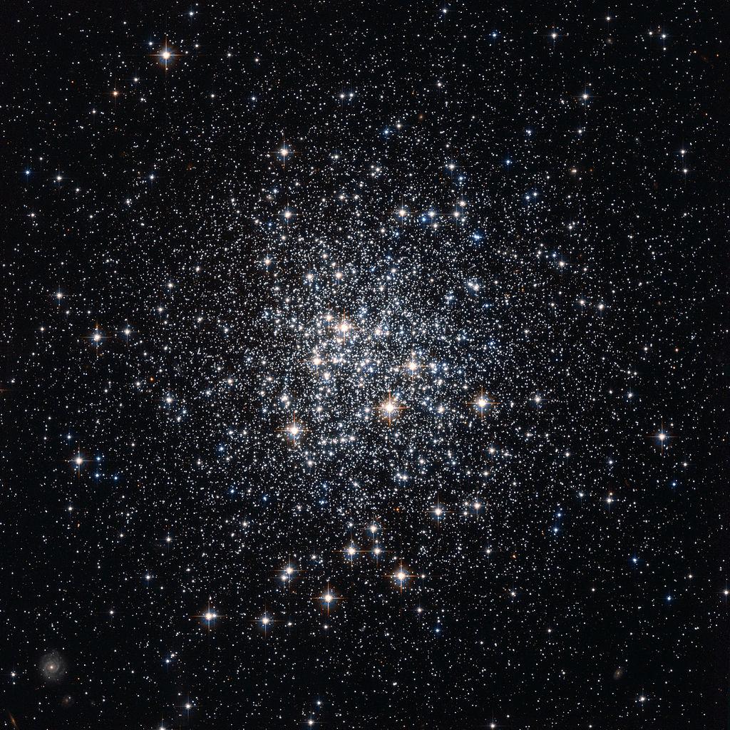m72,globular cluster m72