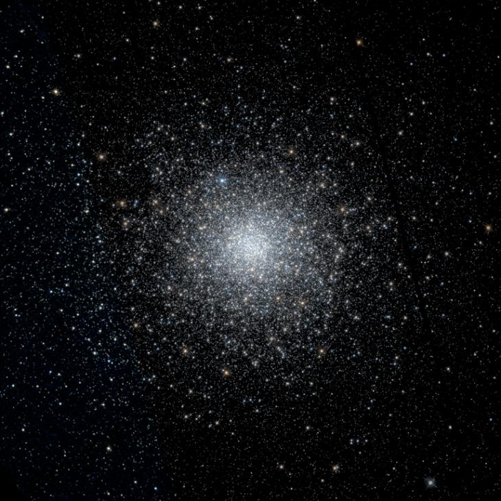 m75,m75 globular cluster