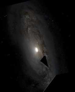 m90 , m90 galaxy