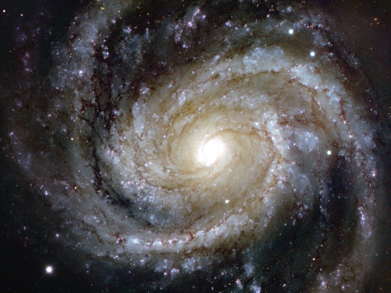 m100,m100 galaxy,grand design spiral galaxy,ngc 4321