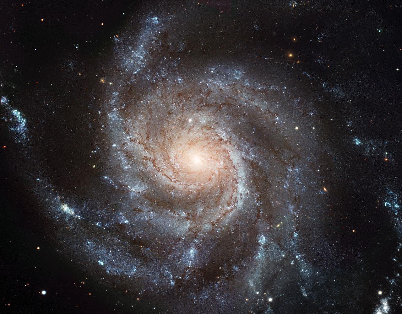 pinwheel galaxy,m101,m101 galaxy,ngc 5457