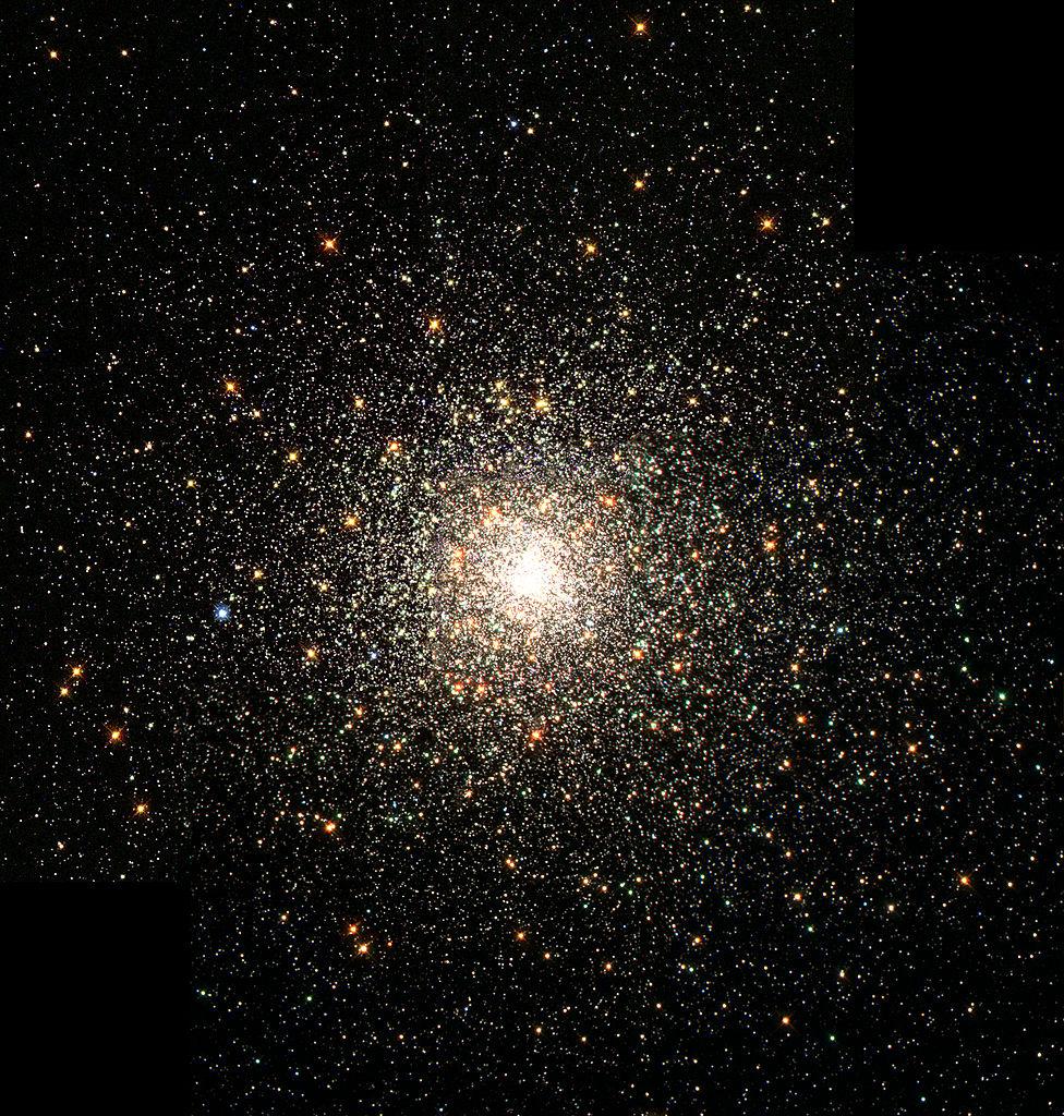 m80,m80 globular cluster,ngc 6093
