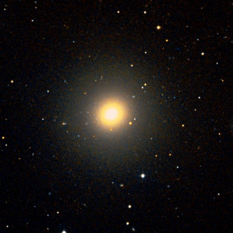 m84,m84 galaxy,ngc 4374