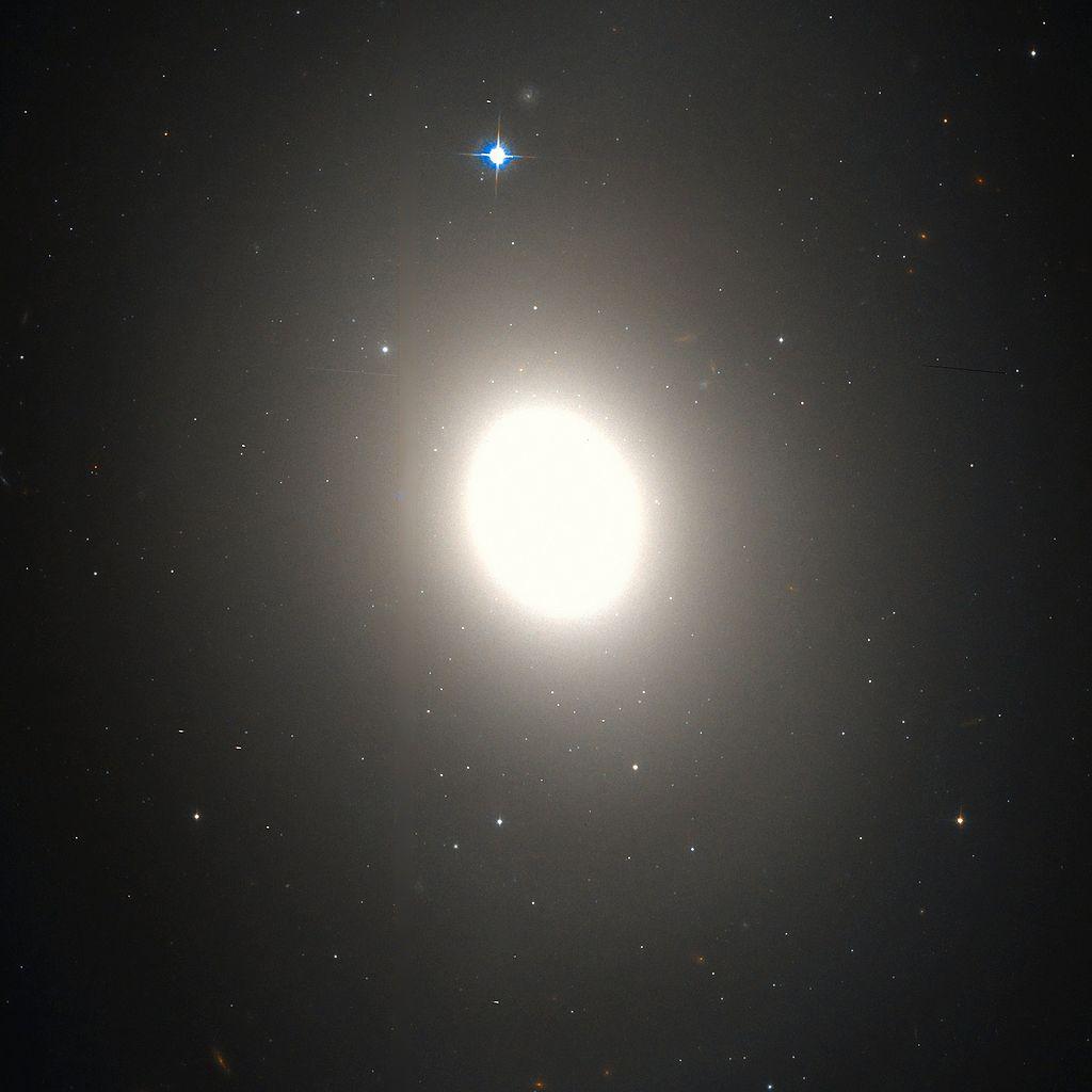 m85,m85 galaxy, ngc 4382