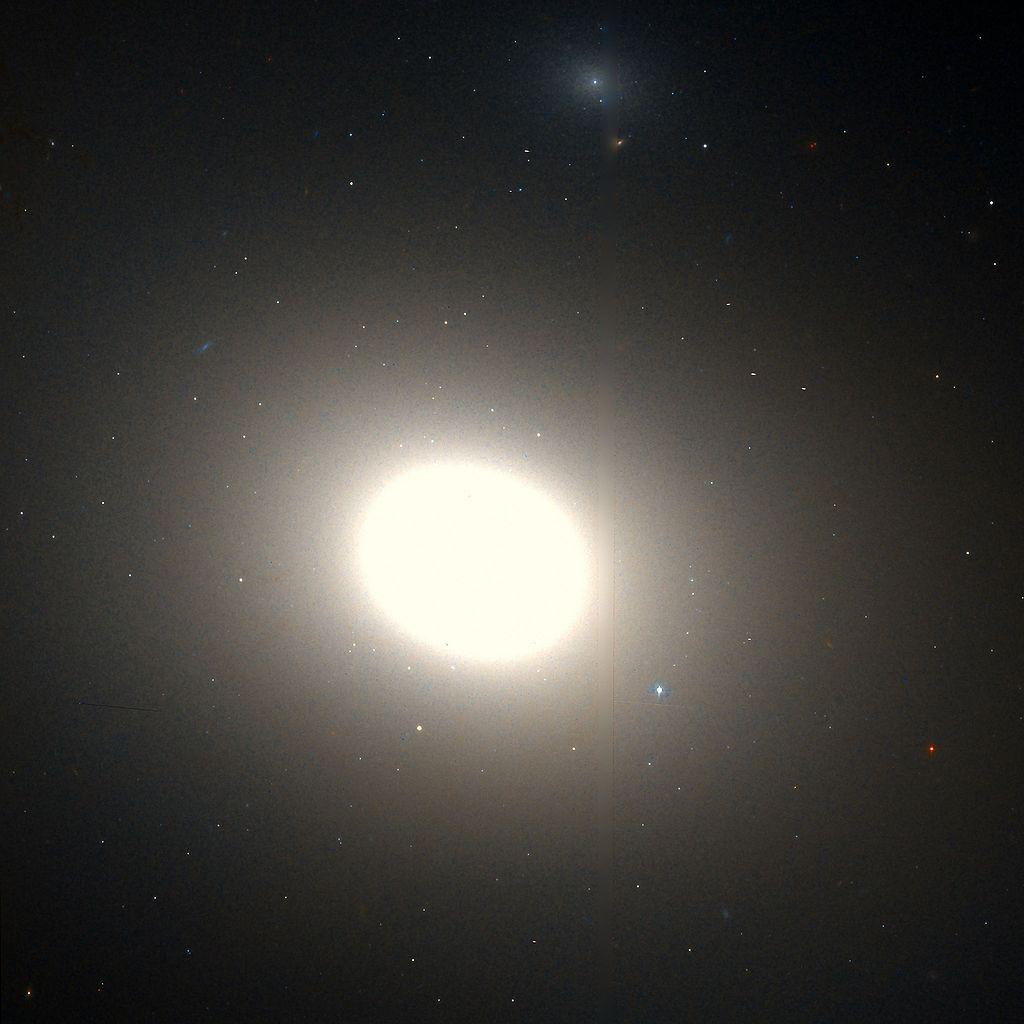 m86,m86 galaxy,ngc 4406