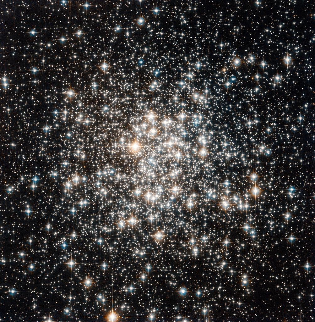 m107,m107 globular cluster,ngc 6171