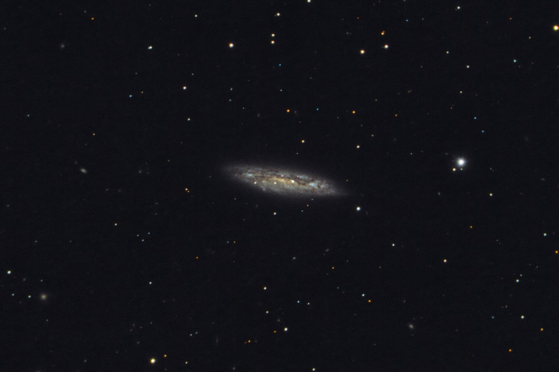 m108,m108 galaxy,surfboard galaxy